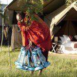 Masai- staff - ratpanat-safari-sostenible