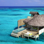 Six Senses laamu_water_villa_Maldivas- playas