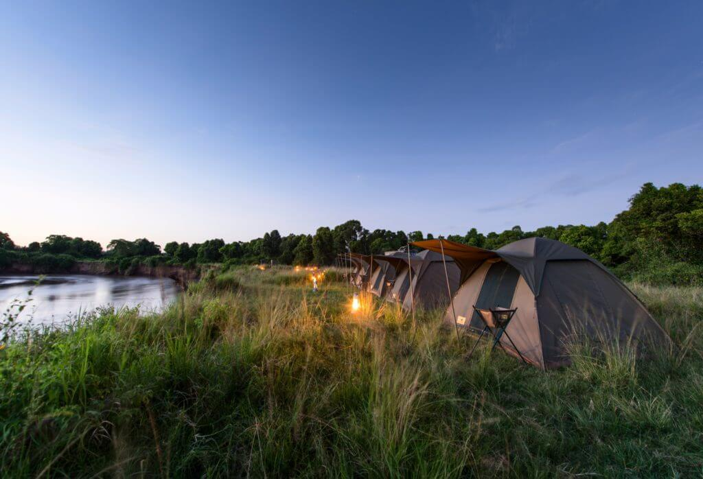 FLY CAMP-MAra-safari-en-camion- RATPANAT